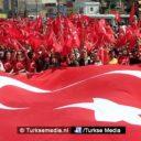 Turkije heeft harde boodschappen aan valutacritici en aanvallers