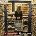 Turkije in 2019 naar eencijferige inflatie dankzij 'ongekende maatregelen'