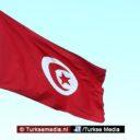 Turkije leent geld uit aan Tunesië