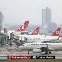 Turkije maakt zich op voor de grootste verhuizing ter wereld