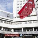 Turkije reageert woedend op Griekse ministeriële opvang gezochte terrorist