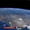 Turkije richt dit jaar al eigen ruimteagentschap op