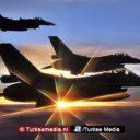 Turkije schakelt meest gezochte terrorist uit