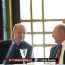 Turkije schudt de hele wereld wakker: 'Landen willen geen handel met dollars meer'