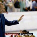 Turkije slaat terug: sancties tegen Amerikaanse ministers