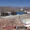 Turkije start zoektocht naar olie in zuidoostelijke provincie