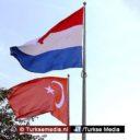 Turkije waarschuwt Nederland voor PVV en Wilders