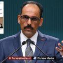 Turkije woedend op Amerikaans nieuwsblad na zoveelste media-aanval en zware leugen