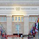 Turkije wordt voorzitter VN-conferentie over ontwapening