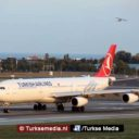Turkish Airlines schiet moslims in Bosnië te hulp