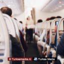 Turkish Airlines telt af naar nieuwe internetdienst in alle vliegtuigen
