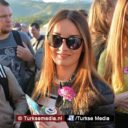 Turks toerisme niet te stoppen: 'Europeanen zien de waarheid'