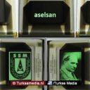 Turkse ingenieurs ontwikkelen innovatieve nieuwe schermen met hoogste resolutie ooit