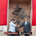 Marokkanen starten liracampagne: 'Turkije steunen is onze plicht'