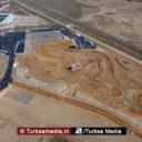 Turkse stad klaar voor WK Motocross