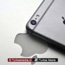 Turkse tiener (17) vindt opnieuw lek bij Apple