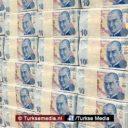 Zo slaat Turkije keihard terug: 'Tijd voor bevrijding uit klauwen dollar, jullie ook Europa'