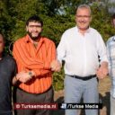 Şahan Gökbakar start filmopnames Recep Ivedik 6