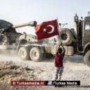 Mediaoorlog: 'Nieuw schandaal Britse nieuwsdienst over Turkije en Idlib'