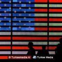 Amerikaans bedrijf veroordeeld tot schadevergoeding aan 138 moslimwerknemers