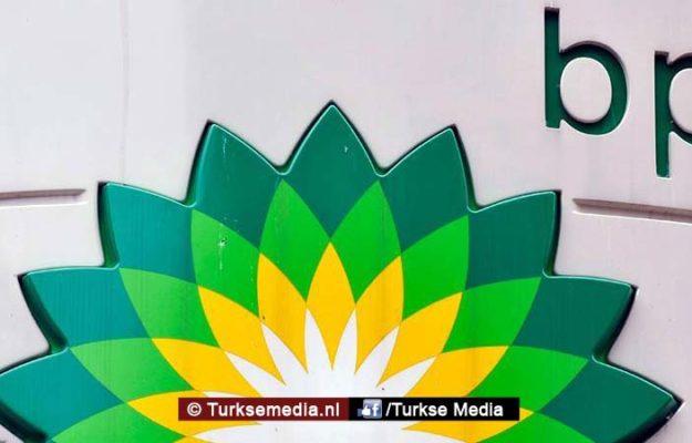 Britse oliegigant spreekt volste vertrouwen uit in Turkije en Turkse economie