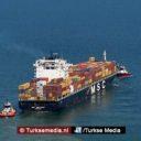 Bulgarije vraagt opvallend lovend Turkije om meer handel: 'Bedankt, bedankt en nogmaals bedankt'