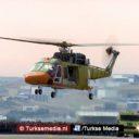 Duitse krant reageert zeer opvallend op Turkse helikopter
