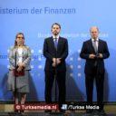 Duitsland: Turkije is een uiterst sterk en economisch gezond land