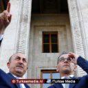 Duitsland is Turkije dankbaar voor reddingspoging Idlib