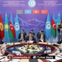 Erdoğan opent aanval op de dollar en wel tijdens een bijzondere top