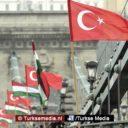 Hongarije ziet graag 'een sterk Turkije'