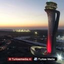 Landingssystemen grootste luchthaven ter wereld Turkije succesvol getest
