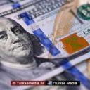 Minister: 'Niet alleen VS valt Turkse economie aan'