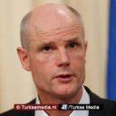 Nederland doet zeer opvallende uitspraak over YPG