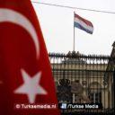 Nederlandse minister prijst Turkije