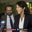 Nieuwe Nederlandse ambassadeur in Turkije hoopt op positieve bijdrage