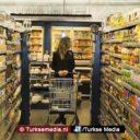 Nieuwe maatregelen voor Turkse producten