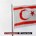 Noord-Cyprus haalt uit naar Nederland