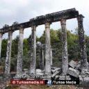 Oude stad in Turkije op weg naar vermelding in Werelderfgoedlijst van UNESCO