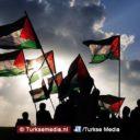 Palestina vraagt mondiale hulp: 'Bezetter Israël wil ons uitroeien'
