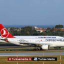Passagiers kiezen massaal voor Turkish Airlines: vliegtuigen voller dan ooit