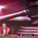 Rechterlijke macht Turkije stuurt keiharde boodschap naar dreigende VS