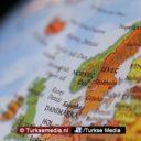 Steeds meer mensen worden moslim in Noorwegen