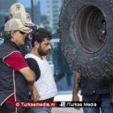 Syrische geheime dienst achter terreuraanslag in Turkse stad Reyhanlı