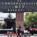 Terreurverdachte ontkomt niet aan Turkse inlichtingendienst: 'Ingepakt en meegenomen'