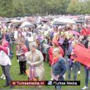 Tunahan Kuzu zet zich in voor alle leraren in Nederland (VIDEO)