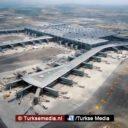 Turkije: Niemand kan opening megavliegveld Istanbul tegenhouden