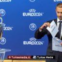 Turkije: UEFA grote verliezer