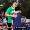 Turkije biedt Indonesië maximale hulp aan: 'Gecondoleerd broedervolk'