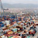 Turkije exporteert flink meer machines: Duitsland, VS en VK grootste klanten